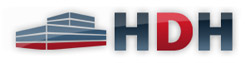 hdh_logo_2