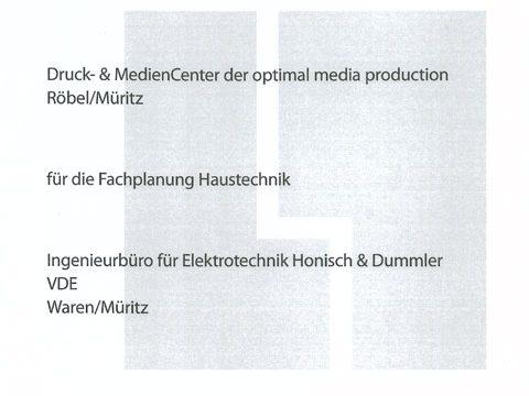 HDH-Landesbaupreis_2010