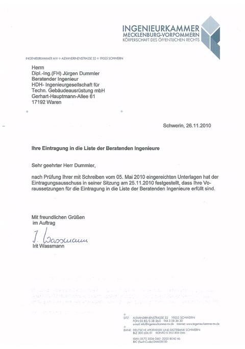 beratender_ingenieur_01