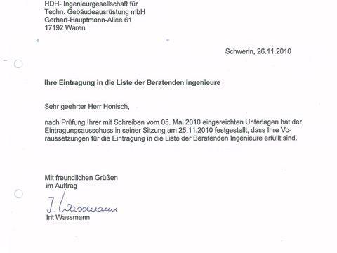 beratender_ingenieur_02