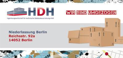 HDH_umzug_back