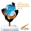 Klimaschutz Partner 2011