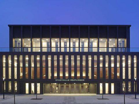 Stadthalle-Reutlingen-01