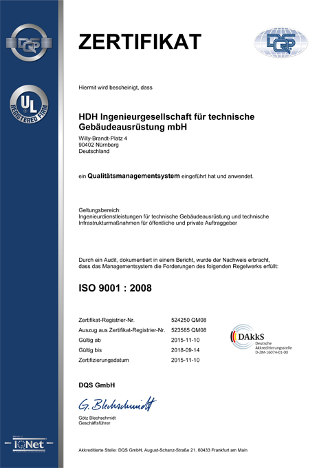 HDH Nuernberg 524250-QM08-2015-11-10-deutsch