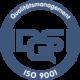 ISO-9001Qu-D